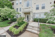 Photo of 9150 Gracious End COURT, Unit 204, Columbia, MD 21046 (MLS # MDHW263916)