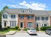 Photo of 10523 Abingdon WAY, Woodstock, MD 21163 (MLS # MDHW264030)