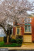 Photo of 5501 April Journey, Unit 125, Columbia, MD 21044 (MLS # MDHW264168)