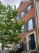 Photo of 8245 Macintosh COURT, Unit 61, Jessup, MD 20794 (MLS # MDHW264308)