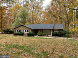 Photo of 13925 Wayside DRIVE, Clarksville, MD 21029 (MLS # MDHW264982)