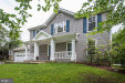 Photo of 6100 Stem Winder COURT, Columbia, MD 21044 (MLS # MDHW264984)