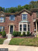 Photo of 4510 Kingscup COURT, Ellicott City, MD 21042 (MLS # MDHW265310)