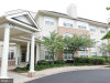 Photo of 2120 Troon Overlook, Unit J306, Woodstock, MD 21163 (MLS # MDHW265376)