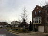 Photo of 10701 Enfield DRIVE, Woodstock, MD 21163 (MLS # MDHW265394)