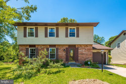 Photo of 9977 Cape Ann DRIVE, Columbia, MD 21046 (MLS # MDHW265806)
