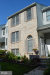 Photo of 3222 West Spring DRIVE, Unit 40, Ellicott City, MD 21043 (MLS # MDHW267518)