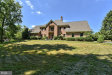 Photo of 13300 Wicklow PLACE, Clarksville, MD 21029 (MLS # MDHW267820)
