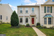 Photo of 7957 Brightlight PLACE, Ellicott City, MD 21043 (MLS # MDHW268328)