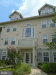Photo of 9060 Gracious End COURT, Unit 302, Columbia, MD 21046 (MLS # MDHW268508)