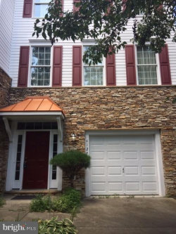 Photo of 6129 White Marble COURT, Clarksville, MD 21029 (MLS # MDHW268566)