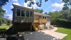 Photo of 3789 Ivory ROAD, Glenelg, MD 21737 (MLS # MDHW269314)