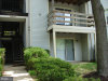 Photo of 11510 Little Patuxent PARKWAY, Unit 401, Columbia, MD 21044 (MLS # MDHW270200)