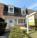 Photo of 9895 Whiskey RUN, Laurel, MD 20723 (MLS # MDHW270646)