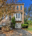 Photo of 9143 Carriage House LANE, Unit 22, Columbia, MD 21045 (MLS # MDHW271456)