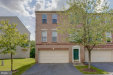 Photo of 8772 Lincoln STREET, Unit J, Savage, MD 20763 (MLS # MDHW271472)