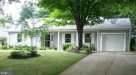 Photo of 5255 Candy Root COURT, Columbia, MD 21045 (MLS # MDHW272732)