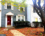 Photo of 6723 Second Morning COURT, Columbia, MD 21045 (MLS # MDHW272738)