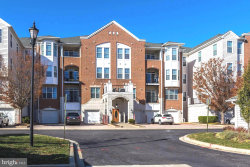 Photo of 5910 Great Star DRIVE, Unit 207, Clarksville, MD 21029 (MLS # MDHW272840)