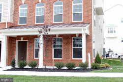 Photo of 7139 Beaumont Pl, Unit B, Hanover, MD 21076 (MLS # MDHW272842)