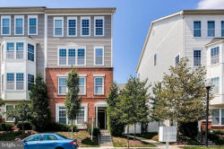 Photo of 8131 Mission Hill PLACE, Unit 24, Jessup, MD 20794 (MLS # MDHW272848)