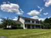 Photo of 2809 Shadow Roll COURT, Glenwood, MD 21738 (MLS # MDHW272990)