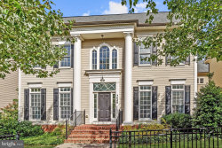 Photo of 7643 Midtown ROAD, Fulton, MD 20759 (MLS # MDHW273102)