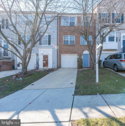Photo of 3231 Halcyon COURT, Ellicott City, MD 21043 (MLS # MDHW273148)
