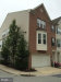 Photo of 7191 Water Oak ROAD, Unit 156, Elkridge, MD 21075 (MLS # MDHW273230)