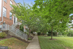Photo of 6004 Drum Taps COURT, Unit A3-44, Clarksville, MD 21029 (MLS # MDHW273298)