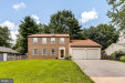 Photo of 8438 Kings Meade WAY, Columbia, MD 21046 (MLS # MDHW273342)