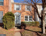 Photo of 7805 Edmunds WAY, Elkridge, MD 21075 (MLS # MDHW273452)