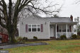 Photo of 8220 Savage Guilford ROAD, Savage, MD 20763 (MLS # MDHW273522)