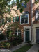 Photo of 6412 Wind Rider WAY, Columbia, MD 21045 (MLS # MDHW274624)