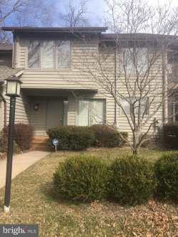 Photo of 5534 Suffield COURT, Columbia, MD 21044 (MLS # MDHW275696)