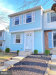 Photo of 8251 Mary Lee LANE, Laurel, MD 20723 (MLS # MDHW276578)