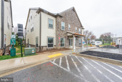 Photo of 3305 Demirel Way WAY, Unit C, Ellicott City, MD 21042 (MLS # MDHW276800)