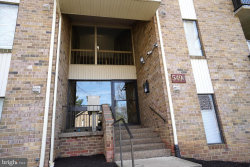 Photo of 5490 Cedar Lane, Unit B-1, Columbia, MD 21044 (MLS # MDHW277214)