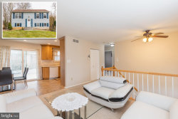 Photo of 4701 Hale Haven DRIVE, Ellicott City, MD 21043 (MLS # MDHW277588)