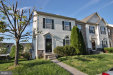 Photo of 10736 Enfield DRIVE, Woodstock, MD 21163 (MLS # MDHW277658)