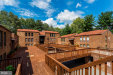 Photo of 5370 Smooth Meadow WAY, Unit BLA-22, Columbia, MD 21044 (MLS # MDHW277690)