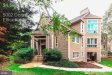 Photo of 5002 Dorsey Hall DRIVE, Unit A-1, Ellicott City, MD 21042 (MLS # MDHW277694)
