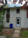 Photo of 5532 Mystic COURT, Columbia, MD 21044 (MLS # MDHW277698)
