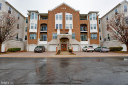 Photo of 5910 Great Star DRIVE, Unit 402, Clarksville, MD 21029 (MLS # MDHW278084)