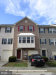 Photo of 9407 Chessie LANE, Unit 16, Columbia, MD 21046 (MLS # MDHW278194)