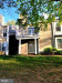 Photo of 11411 Little Patuxent PARKWAY, Unit 405, Columbia, MD 21044 (MLS # MDHW278248)
