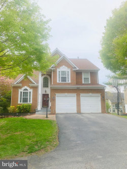 Photo of 6551 Guilford ROAD, Clarksville, MD 21029 (MLS # MDHW278266)