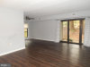 Photo of 5376 Smooth Meadow WAY, Unit B1C-02, Columbia, MD 21044 (MLS # MDHW278660)