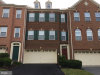 Photo of 2048 Crescent Moon COURT, Unit 46, Woodstock, MD 21163 (MLS # MDHW279164)
