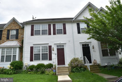 Photo of 6138 White Marble COURT, Clarksville, MD 21029 (MLS # MDHW279210)